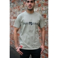 'Krav Maga Vs Security' Men's Tee
