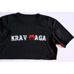 Cooltex Krav Maga ''Never Surrender''