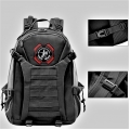 KM Tactical Bag