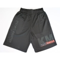 'Pure Fighter' Krav Maga shorts