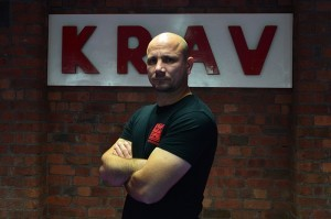 GHEORGHE HUSAR SPARTANS ACADEMY'S FOUNDER