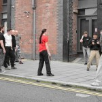 kravmaga-street-fight-haim-1