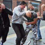 kravmaga-street-fight-haim-10