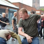 kravmaga-street-fight-haim-11