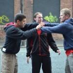kravmaga-street-fight-haim-13