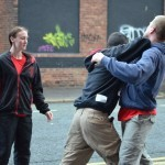 kravmaga-street-fight-haim-14