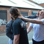 kravmaga-street-fight-haim-15