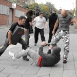 kravmaga-street-fight-haim-2