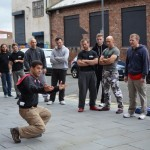kravmaga-street-fight-haim-5