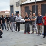 kravmaga-street-fight-haim-6