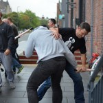 kravmaga-street-fight-haim-8