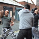 kravmaga-street-fight-haim-9