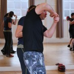 kravmaga-tactical-pen-seminar-12