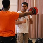 kravmaga-tactical-pen-seminar-14