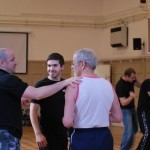 kravmaga-tactical-pen-seminar-16