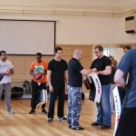 kravmaga-tactical-pen-seminar-17