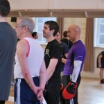 kravmaga-tactical-pen-seminar-18