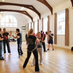 kravmaga-tactical-pen-seminar-2