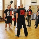 kravmaga-tactical-pen-seminar-2014-1