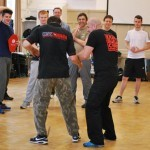 kravmaga-tactical-pen-seminar-2014-10