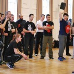 kravmaga-tactical-pen-seminar-2014-11
