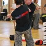 kravmaga-tactical-pen-seminar-2014-13