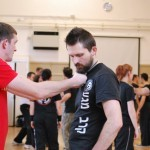 kravmaga-tactical-pen-seminar-2014-14
