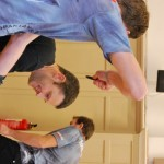kravmaga-tactical-pen-seminar-2014-17