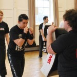 kravmaga-tactical-pen-seminar-2014-18