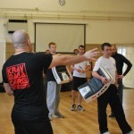 kravmaga-tactical-pen-seminar-2014-19