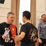 kravmaga-tactical-pen-seminar-2014-2