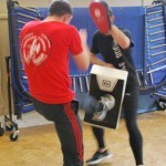 kravmaga-tactical-pen-seminar-2014-21