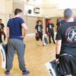 kravmaga-tactical-pen-seminar-2014-23