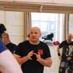 kravmaga-tactical-pen-seminar-2014-24