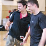 kravmaga-tactical-pen-seminar-2014-25