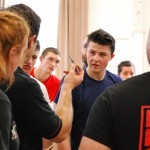 kravmaga-tactical-pen-seminar-2014-26