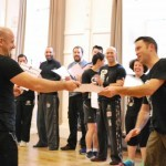 kravmaga-tactical-pen-seminar-2014-29