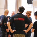 kravmaga-tactical-pen-seminar-2014-3