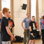 kravmaga-tactical-pen-seminar-2014-4