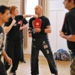 kravmaga-tactical-pen-seminar-2014-7