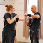 kravmaga-tactical-pen-seminar-2014-8