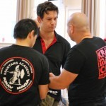 kravmaga-tactical-pen-seminar-2014-9