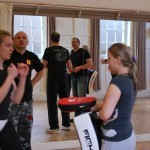 kravmaga-tactical-pen-seminar-22