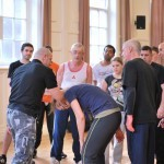 kravmaga-tactical-pen-seminar-23