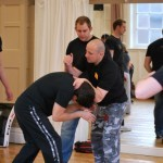 kravmaga-tactical-pen-seminar-24