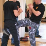 kravmaga-tactical-pen-seminar-25