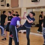kravmaga-tactical-pen-seminar-26
