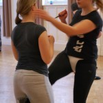 kravmaga-tactical-pen-seminar-28