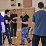 kravmaga-tactical-pen-seminar-29