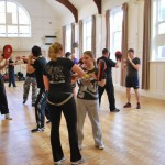 kravmaga-tactical-pen-seminar-3